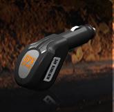 SafeDrive е създаден, за да осигури сигурността на шофьора